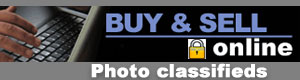 Photo Classified Ads